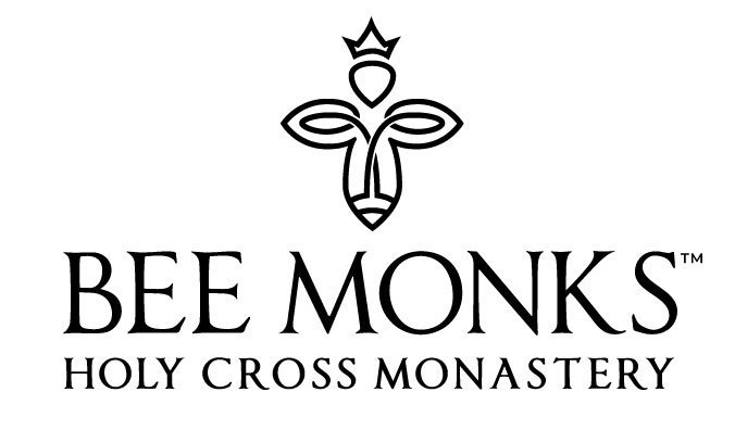 Bee Monks - Queen Honey Bees and Apiary Products